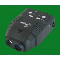 Bering Optics Urban Patrol Digital NV Monocular