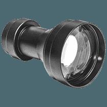 GSCI 5x Afocal Lens