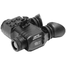 GSCI Unitec G38 Thermal Imaging Googles