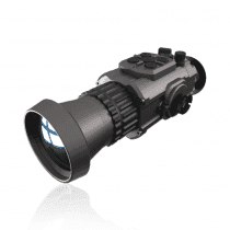 Ados Tech STRIX 2.3-9.2x54 Thermal Imaging Monocular