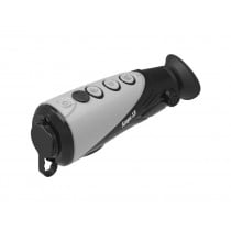 Night Pearl Scops 13 Thermal Imaging Monocular