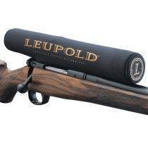 Leupold Scope Cover, S-XXL