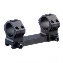 ERA-TAC Fixed One-Piece Mount, 36 mm (Nut)