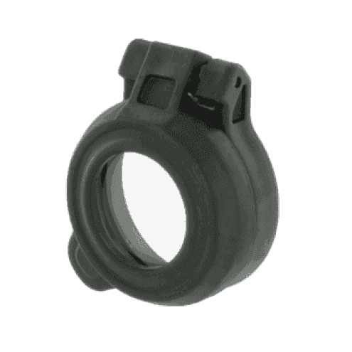 Aimpoint Hunter Series Front Lens Covers