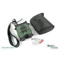 Yukon NV Binoculars Tracker 2x24 Pro