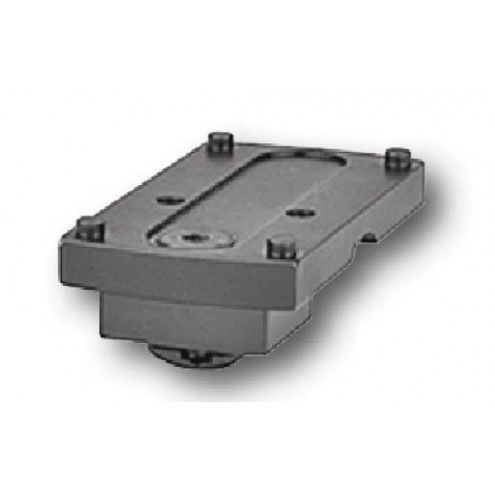 EAW Adapter for pivot mount, Docter-Sight