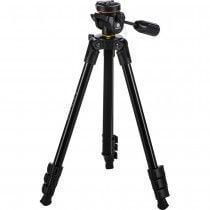 Vanguard Vesta 234AP Aluminum Pan Head Tripod with PH-23