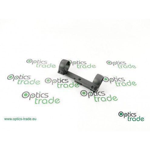 Kozap Slip-on one piece mount, Bettinsoli combination, 26 mm