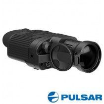 Pulsar Thermal Imaging Scope Quantum LQ19