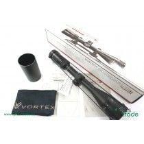 Vortex Crossfire II 6-18x44 AO