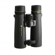 Vanguard Endeavor ED II 10x42 Binoculars