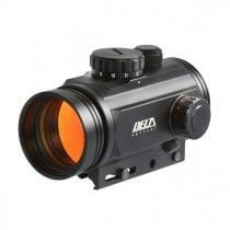 Delta Optical MultiDot HD 36