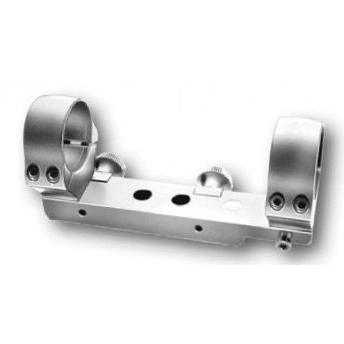 EAW One-piece Slide-on Mount for Valmet 412 S, Petra, 25.4 mm