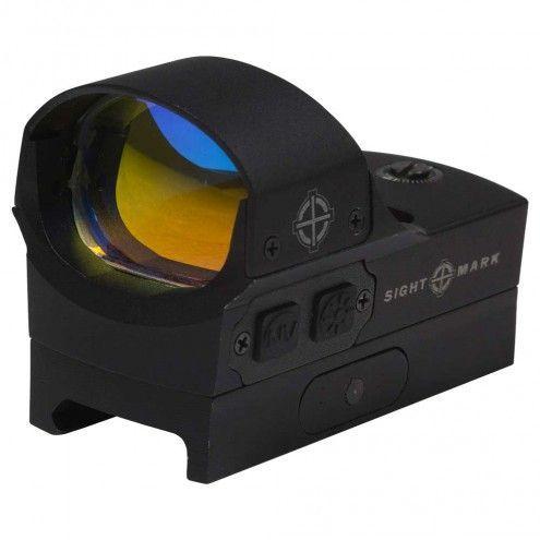Sightmark Core Shot Red Dot Sight