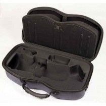 Nightforce Spotting Scope Case, TS-80 and TS-82