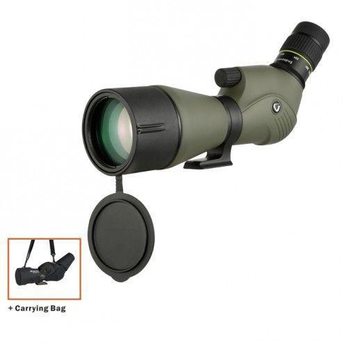 Vanguard Endeavor XF 80A 20-60x80 Spotting scope
