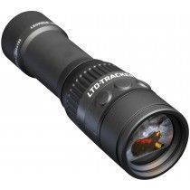 Leupold LTO 2 Thermal Monocular Viewer