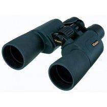 Vixen Ascot 8-32x50 CF Zoom Binocular