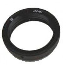 Vixen T-ring for Sony E