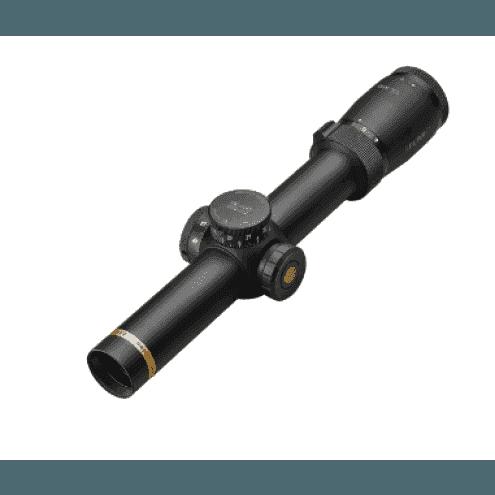 Leupold VX-6HD 1-6x24