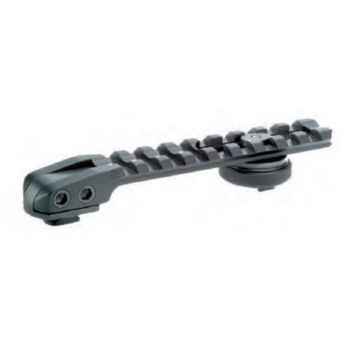 ERAMATIC Swing (Pivot) mount, Picatinny Rail