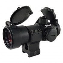 Bushnell AR Optics TRS-32