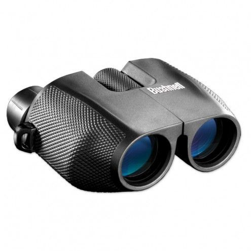 Bushnell Powerview 8x25 porro