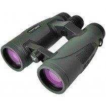 DD Optics Pirscher 8x45 Binoculars