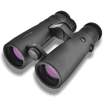 DD Optics EDX 10x42