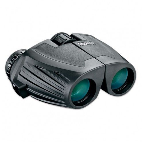 Bushnell Legend Ultra HD 8x26