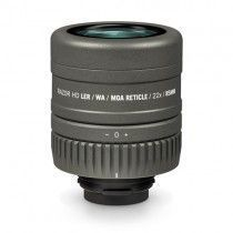 Vortex Razor HD 27-60x85 Ranging Eyepiece