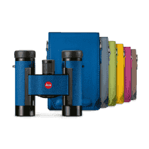 Leica Ultravid 8x20 Colorline
