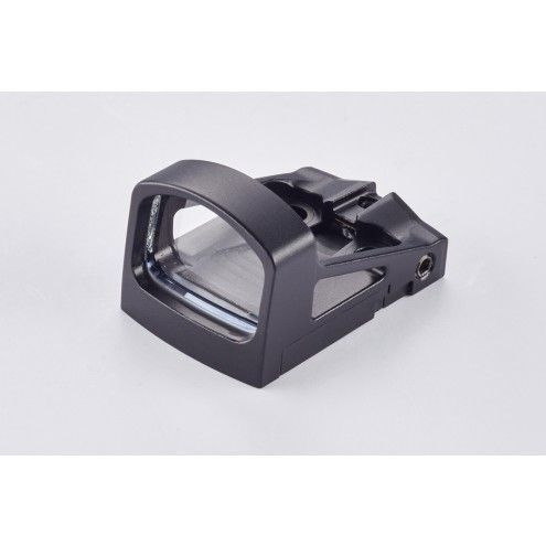 Shield Sights RMSc Compact Reflex Mini Sight