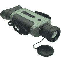 Flir Scout BTS-X Pro