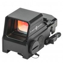 Sightmark Ultra Shot M-Spec Reflex Sight