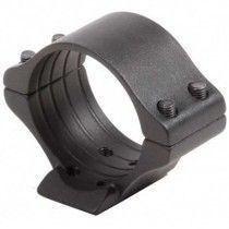 Recknagel UNIVERSAL-Interface Aluminum Scope Ring, 34mm