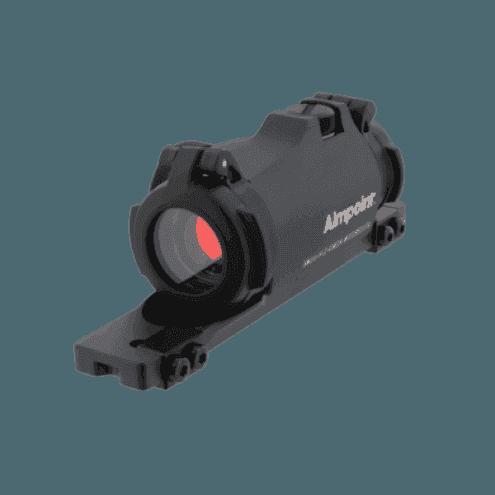 Aimpoint Micro H-2, Semi Automatic Shotgun Mount