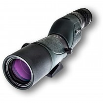 DD Optics Pirschler 12-36x50