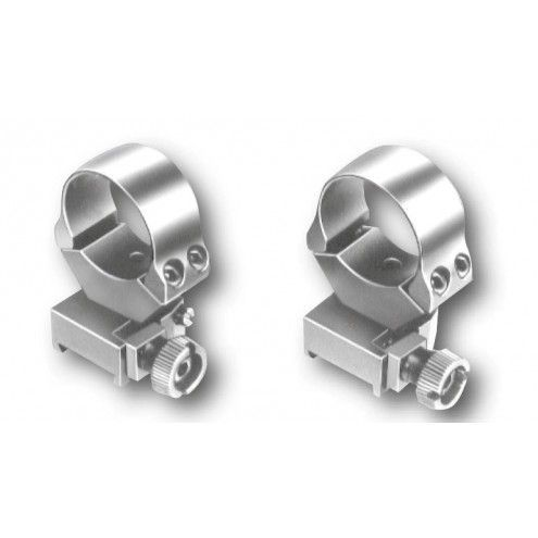 EAW Roll-off Mount for Picatinny rail, 34 mm - KR 10 mm