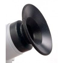 Flir Scout II Series eye cup