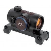 Blaser RD 17 Red Dot Sight