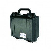 Flir Scout II Series rigid camera case