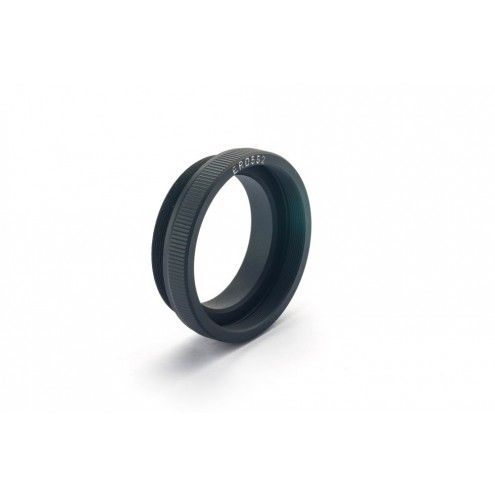 Rusan reduction ring for Dedal 552