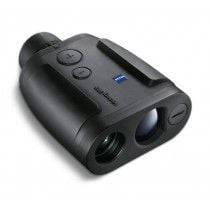 Zeiss Victory PRF 8x26 T*