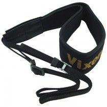 Vixen Wide Binocular Strap (10 mm)