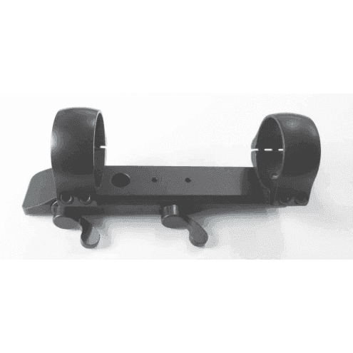 MAKuick mount for Haenel Jager 9, 30mm