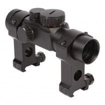 Bushnell AR Optics 1x28 Multi-Reticle