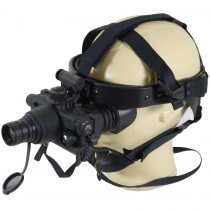 Dipol D209 Night Vision Goggles