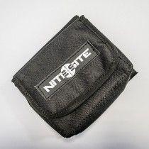 NiteSite Battery Stock Pouch