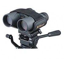 Nikon Tripod Adapter (Soft)